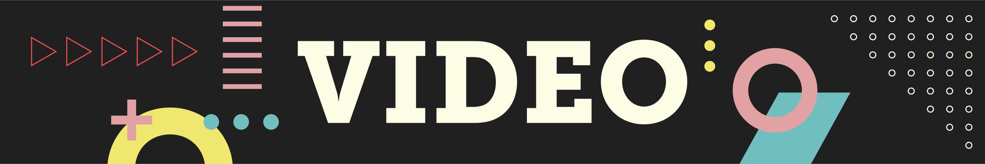 VADS-CategoryVideobanner