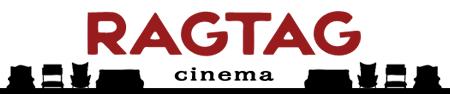 Ragtag Cinema logo