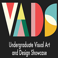 VADlogo-fin-04-square.png