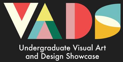 VADS2021-Logo