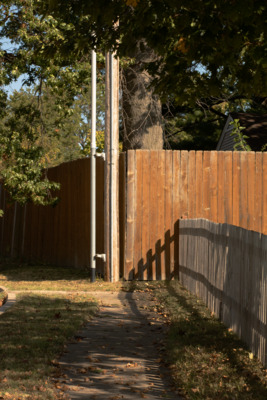 Neighborhood Survey