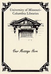 honorwithbooks_bookplate
