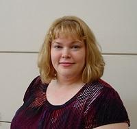 Sheila Voss, Donor Relations Assistant, VossS@missouri.edu, 573-882-9168