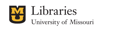 University of Missouri Libraries