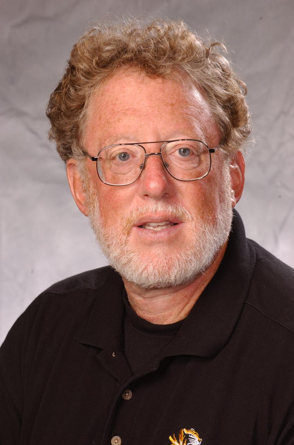 Steve Weinbrg