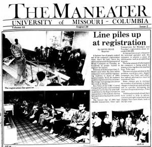 maneater1986_lg