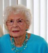 Helen Jenkins