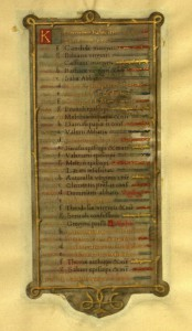 Book-of-Hours-Manuscript-1