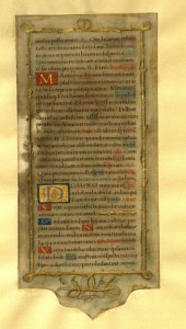 Book-of-Hours-Manuscript-4