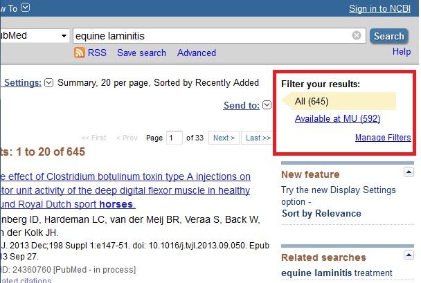 PubMed_filter