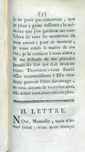 letterscolor_Page_275