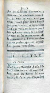 letterscolor_Page_277