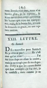 letterscolor_Page_329