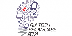 tech_showcase_banner_0