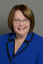 Ann Riley