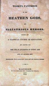 Heathen-Gods-Title-Page