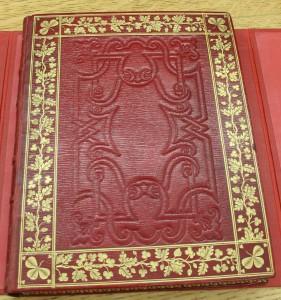 big-book2
