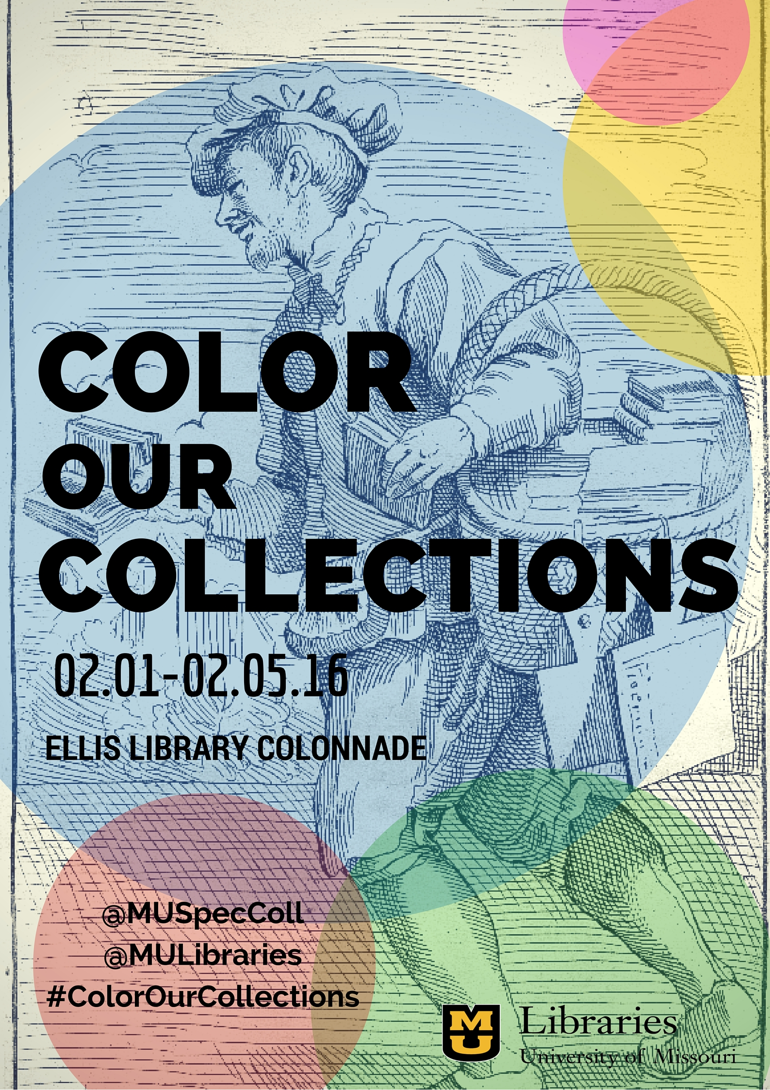 color our collections u2013 library news