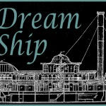Finding a Dream Ship in Government Documents