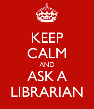 keep-calm-and-ask-a-librarian-6