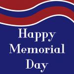 Ellis Library: Memorial Day Weekend Hours