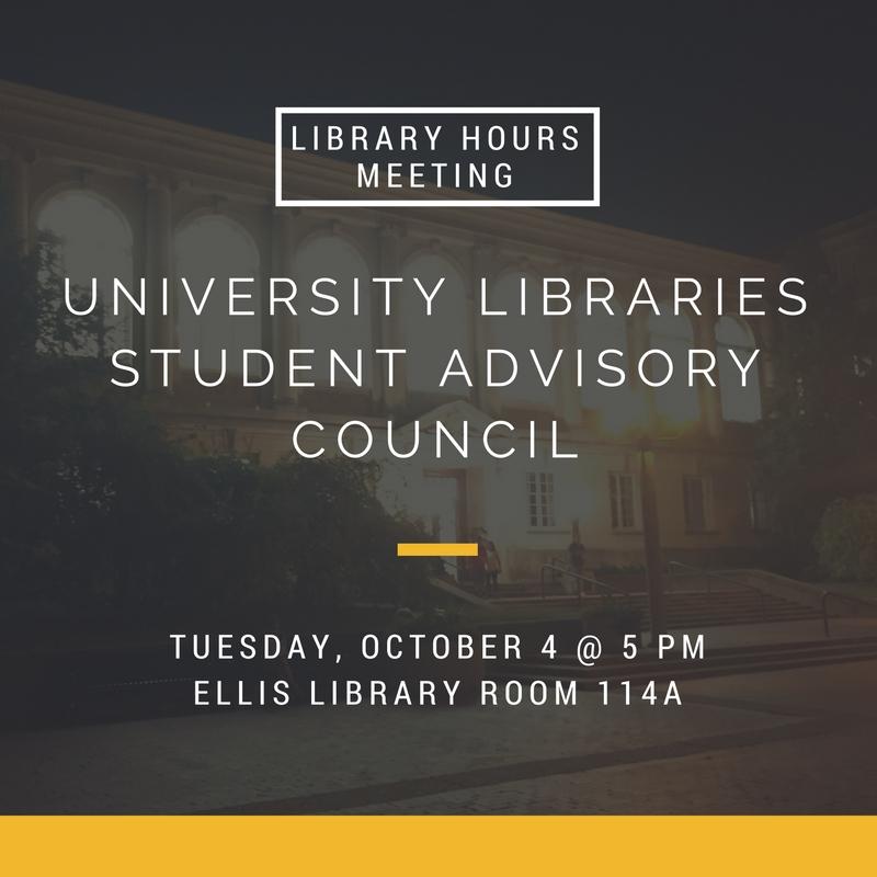 university-libraries-2