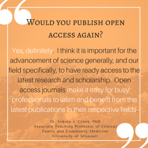 copy-of-would-you-publish-open-access-again-1