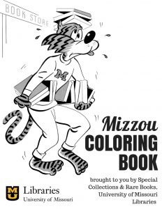homecoming-coloring-book