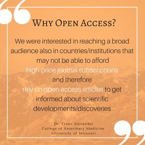 why-open-access-social-media-3