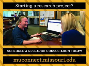 Need One-on-One Research Help?