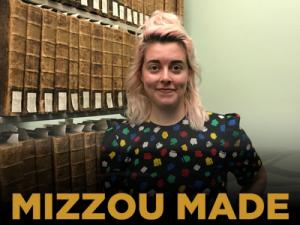 Libraries Mizzou University Of Missouri