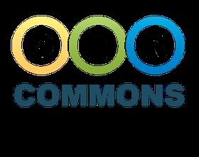 OER Commons Training Webinar