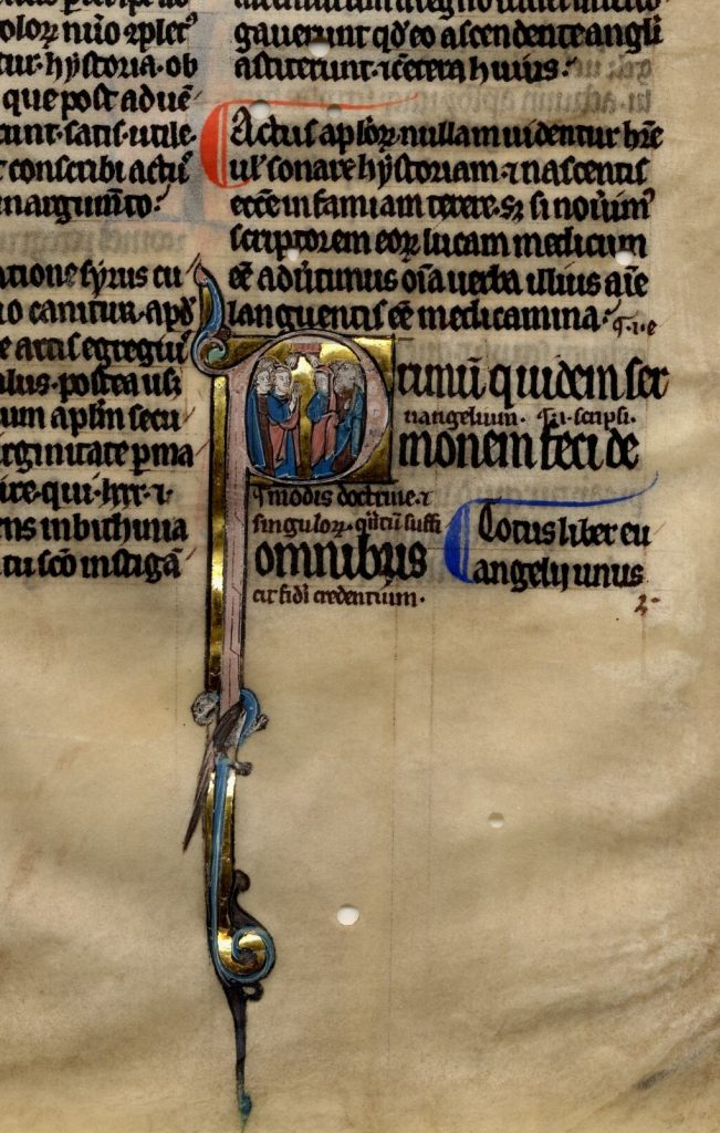 Image of Fragmenta Manuscripta 055