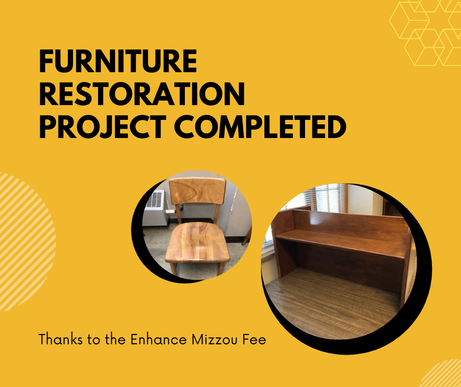 Furniture-Restoration-Project-Completed