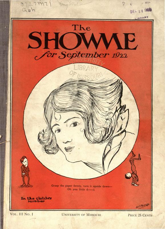show192209p0000a.jpg