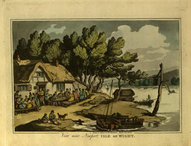 Rowlandson's-Sketches-6.jpg