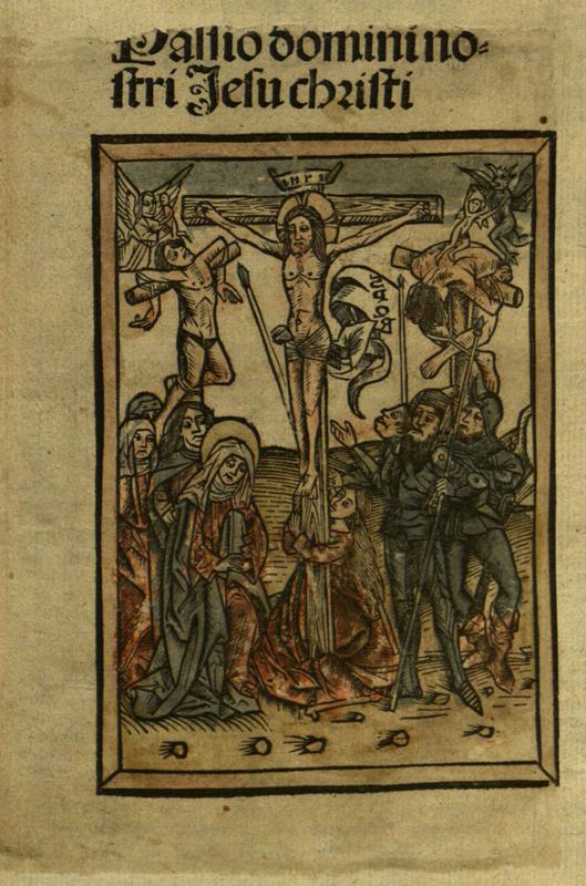 Passio-Domini-Jesu-Christi-1.jpg
