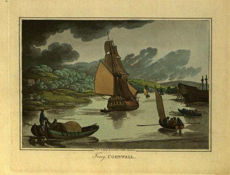 Rowlandson's-Sketches-2.jpg