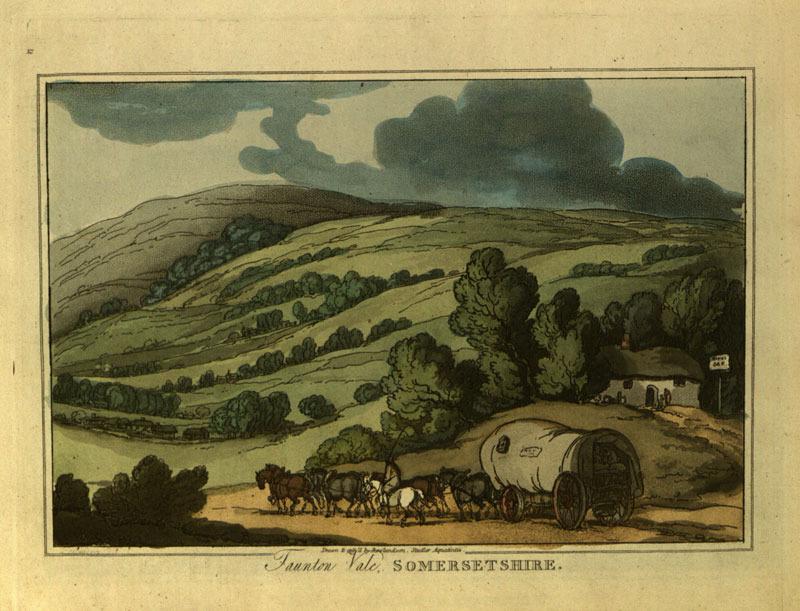 Rowlandson's-Sketches-1.jpg
