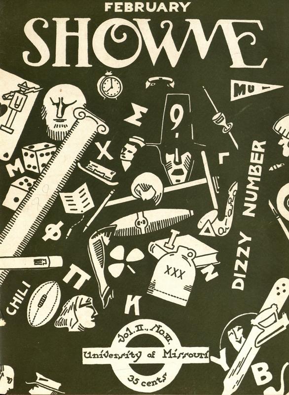 show192202p0000a.jpg