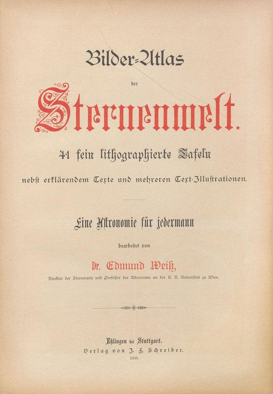 WeissBilderAtlas1888p009.jpg