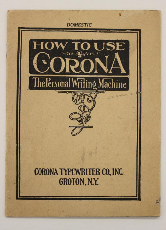 Typewriter_4.JPG