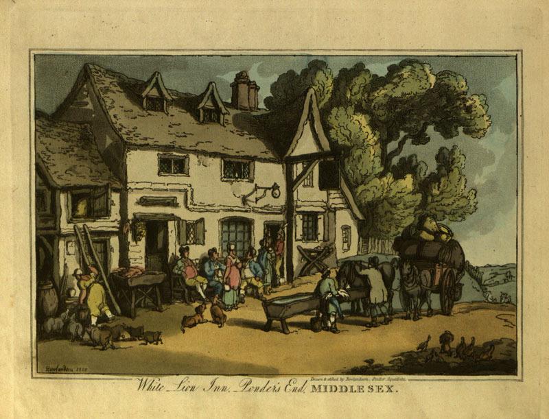 Rowlandson's-Sketches-5.jpg