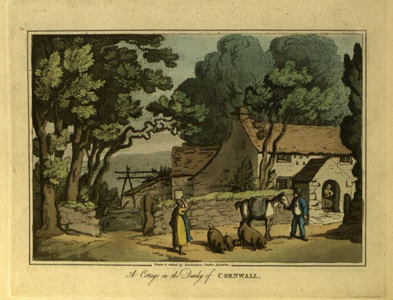 Rowlandson's-Sketches-4.jpg