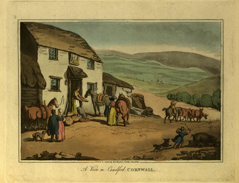 Rowlandson's-Sketches-3.jpg