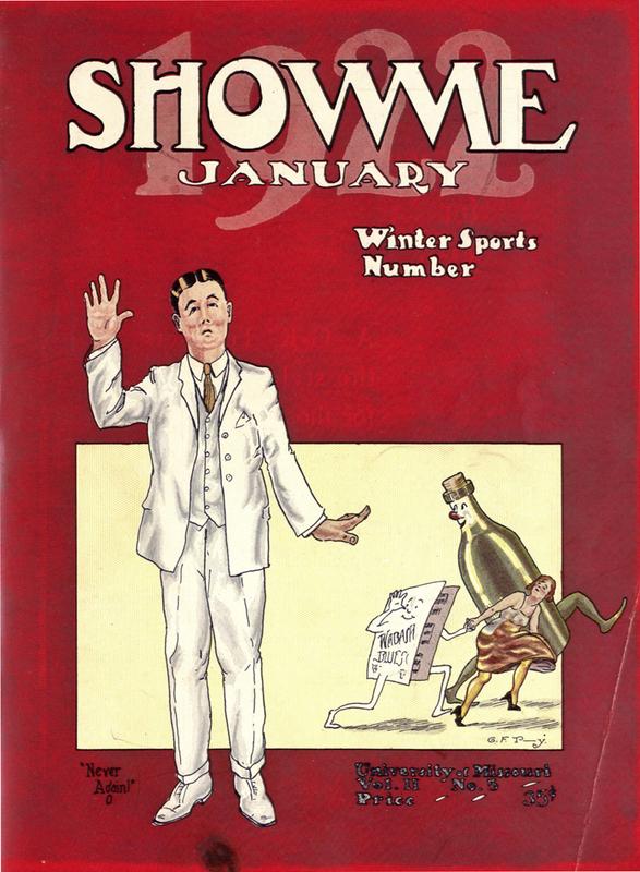 show192201p0000a.jpg