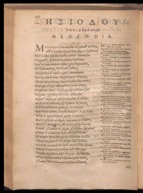 Works. 1603