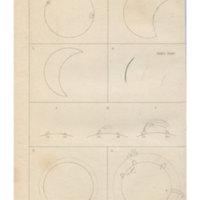 CarringtonEclipse1851p22.jpg