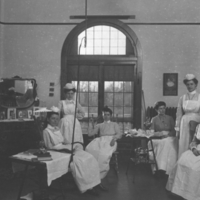 nursing_room.jpg