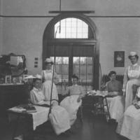 nursing_room.jpg